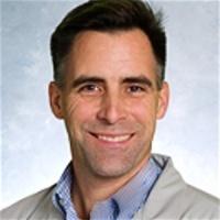 Dr. John Rachel, MD - Glenview, IL - Plastic Surgery