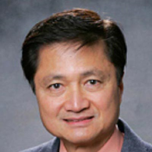 Dr. David C. Cangcuesta, MD