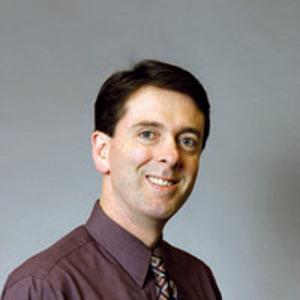 Dr. Jonathan J. Krieger, MD