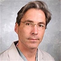 Dr. Glenn Murphy, MD - Evanston, IL - Anesthesiology