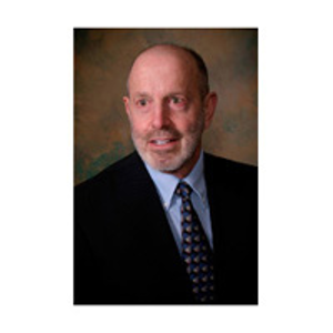 Dr. Herbert C. Hodes, MD