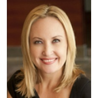Dr. Elaine Timm, MD - Plano, TX - undefined