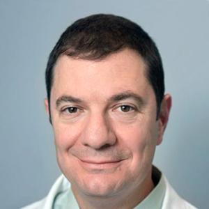 Dr. Henry Cusnir, MD