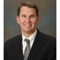 Dr. David Gilbert, MD - Walnut Creek, CA - undefined