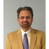 Dr. Ashok Joshi, MD - North Billerica, MA - Internal Medicine