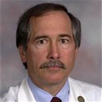 Dr. Richard Jackson, MD - Jackson, MS - undefined