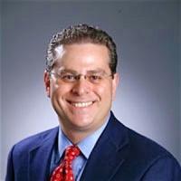 Dr. Steven Moss, MD - Atlanta, GA - undefined