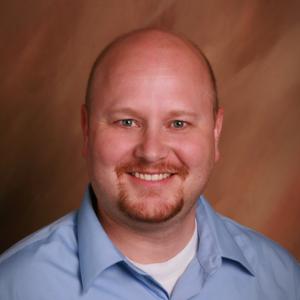 Dr. John D. McCarter, MD
