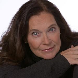 Nancy Nadolski - Boise, ID - Sleep Medicine