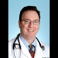 Dr. Timothy J. Lamb, MD - Bloomfield Hills, MI - Internal Medicine