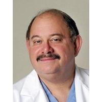 Dr. Burton Danoff, MD - Weston, FL - undefined