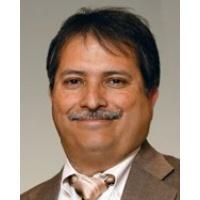 Dr. Martin Ramirez, MD - Sacramento, CA - undefined