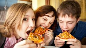 10 Healthy Habits for Teenagers
