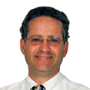 Dr. Gregory W. Soghikian, MD