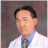 Dr. Frank Mori, MD - Los Angeles, CA - undefined