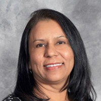 Dr. Manju Singh, MD - Bradenton, FL - undefined
