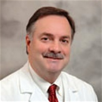 Dr. Keith Carter, MD - Louisville, KY - undefined