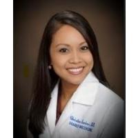 Dr. Christine Gavino, DO - Magnolia, TX - undefined