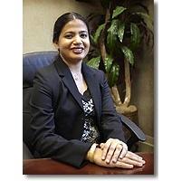 Dr  Krystine Swannick-Konopczynski, Nephrology - Naples, FL