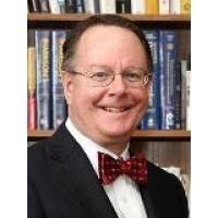 Dr. William Biggs, MD - Amarillo, TX - undefined