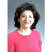 Dr. Yelena Levin, MD - Taunton, MA - undefined