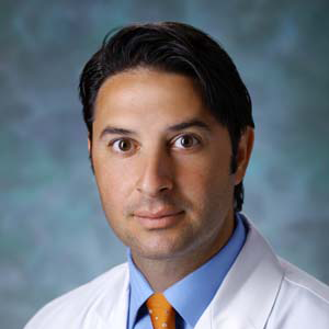 Dr. Trinity J. Bivalacqua, MD - Baltimore, MD - Urology