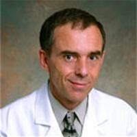 Dr. David Richards, MD - Somerset, NJ - undefined