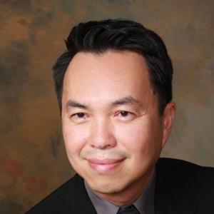 Dr. Anh Q. Nguyen, MD