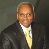 Dr. Sam Voora, MD - Erie, PA - undefined
