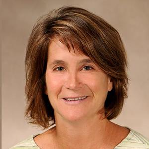 Dr. Babs R. Levenstein, MD