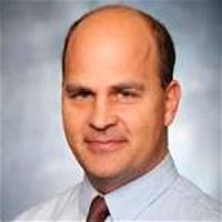 Dr. Matthew Irwin, MD - Alexandria, VA - undefined