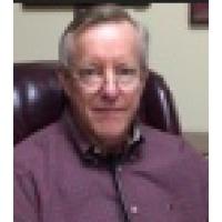 Dr. Jonathan Collins, MD - Aiken, SC - undefined