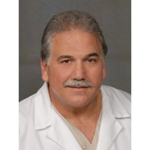 Dr. Frank J. Estevez, MD