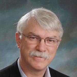 Dr. Steven C. Simper, MD