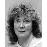 Dr  Andrea Krasinski, Internal Medicine - La Grange, IL