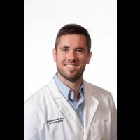 Dr. Chad Bartel, DO - Arlington, TX - undefined