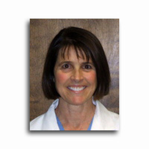 Dr. Ann M. Arrigo, MD