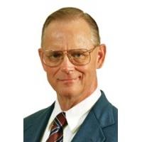 Dr. James Knavel, MD - Lake Geneva, WI - undefined