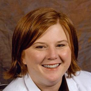 Dr. Amy N. Grace, MD