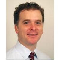 Dr. Andrew Cocchiarella, MD - Worcester, MA - undefined
