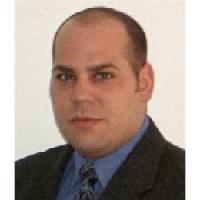 Dr. Jason Garcia, MD - West Orange, NJ - undefined