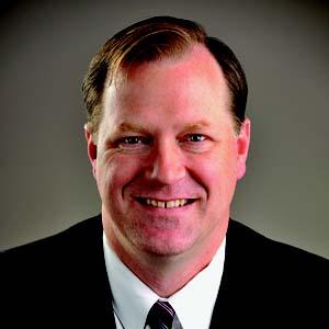 Dr. Matthew Nelsen, MD