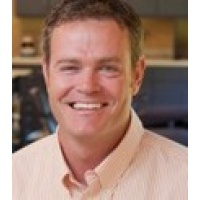 Dr. David Ries, DDS - Columbia, MO - undefined