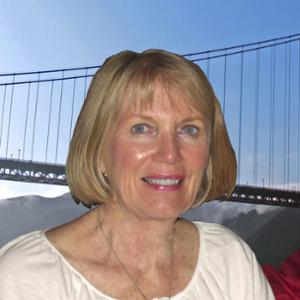 Lynn Colson