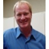 Dr. Glenn Younkins, DDS - State College, PA - undefined