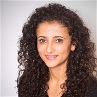 Dr. Yomna Ibrahim, MD - Loma Linda, CA - Pediatrics