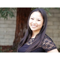 Dr. Amy Nguyen, DDS - Mountain View, CA - undefined