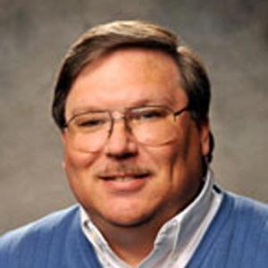 Dr. Brian T. Bradshaw, MD
