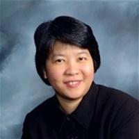 Dr. Dolores Estrada-Garcia, MD - Decatur, IL - undefined