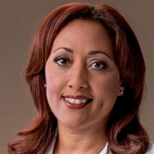 Agueda Hernandez, MD